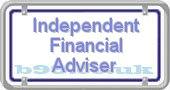 independent-financial-adviser.b99.co.uk